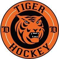 Delano Area Youth Hockey Association - DAYHA