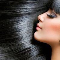 American Beauty & Barber Association