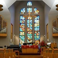 Good Shepherd Lutheran Church - Cincinnati