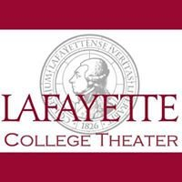 Lafayette College Theater Department