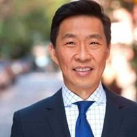 Jimmy C Sung,MD,PLLC