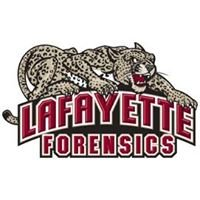 Lafayette College Forensics Society