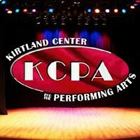 The Kirtland Center for the Performing Arts