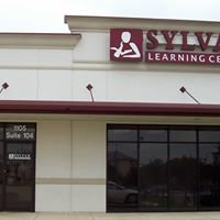 Sylvan Learning Center of College Station