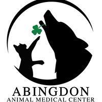 Abingdon Animal Medical Center