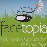 Facetopia, LLC