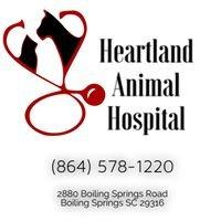 Heartland Animal Hospital