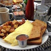 Eli's Broad Street Breakfast