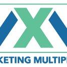 Marketing Multipliers