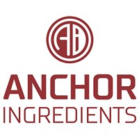 Anchor Ingredients