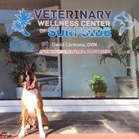 Veterinary Wellness Center of Surfside