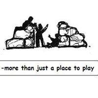 Evesham Adventure Playground Association