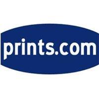 2 53 Km Prints