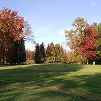Domenico's Golf Course