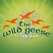 The Wild Geese Hildesheim