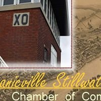 Mechanicville-Stillwater Chamber of Commerce