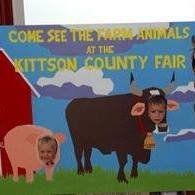 Kittson County Fair
