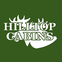 Hilltop Cabins and Motel