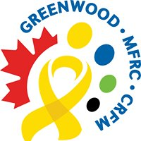 Greenwood Military Family Resource Centre