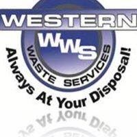 Western Waste Services, Inc.