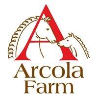 Arcola Farm