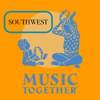 Southwest Music Together