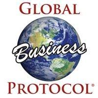 Global Protocol, Inc.