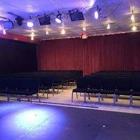 Ghostlight Theatre