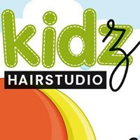 Kidz Hair Studio