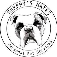 Murphy's Mates