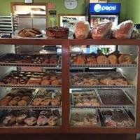 Biscuit's Bakery
