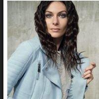 Concepts Ladies Fashion - Oranmore