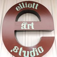 Elliott Art Studio