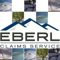 Eberl Claims Service