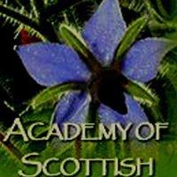 Academy Of Scottish Herbalism