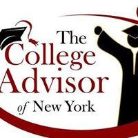 College Advisor of New York