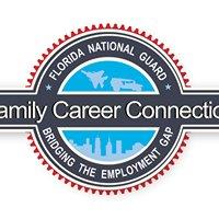 Florida Guard Family Career Connection