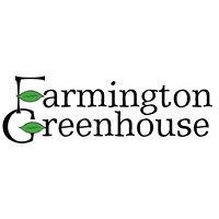 Farmington Greenhouse