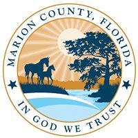 Southeastern Livestock Pavilion - Marion County, FL