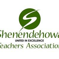 Shenendehowa Teachers Association