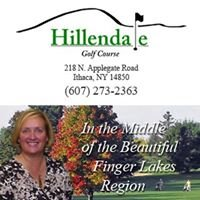 Hillendale Golf Course