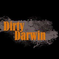 Dirty Darwin