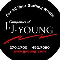 The Companies of J.J. Young