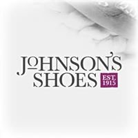 Johnson's Shoes