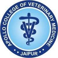 Apollo College of Veterinary Medicine - ACVM, Jaipur
