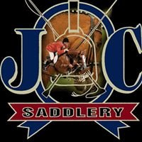 JC Saddlery