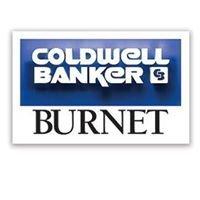 Coldwell Banker Burnet - Mpls Parkway