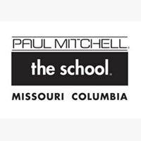 Paul Mitchell The School Missouri Columbia