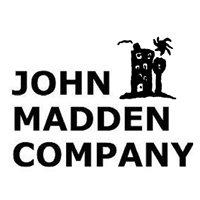 John Madden Company