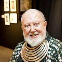 Jack Edwards Pop Up Gallery